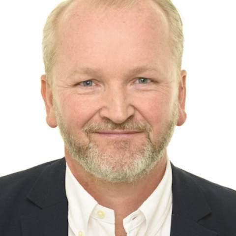 Mats Flankör